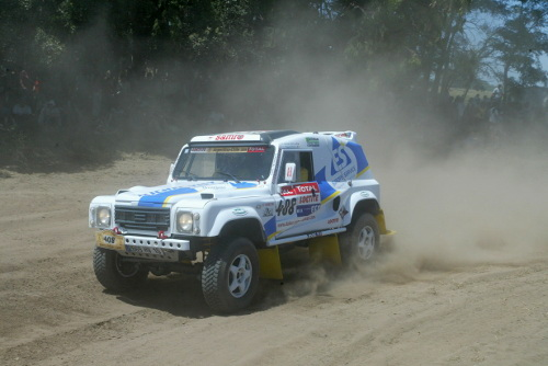 dakar-technoraid-photo-07.jpg