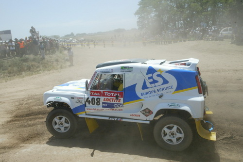 dakar-technoraid-photo-08.jpg