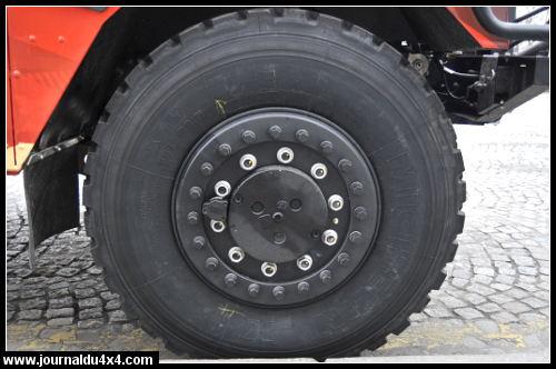 sherpa-roue.jpg