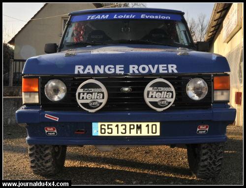 range-rover-LE-002.jpg