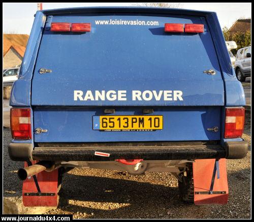 range-rover-LE-009.jpg