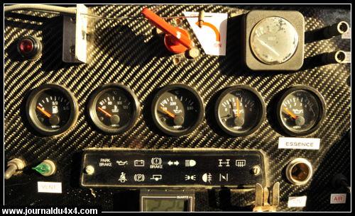range-rover-LE-013.jpg