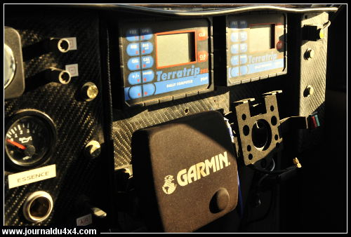 range-rover-LE-014.jpg