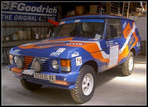 range-rover-rallye-001.jpg