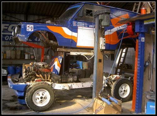 range-rover-rallye-004.jpg