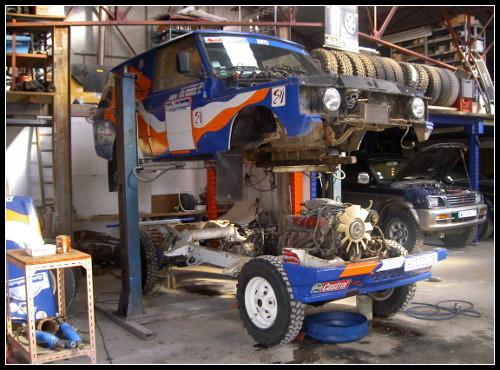 range-rover-rallye-005.jpg