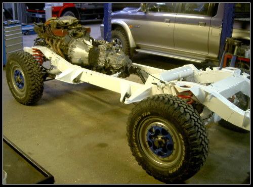 range-rover-rallye-007.jpg