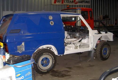 range-rover-rallye-008.jpg