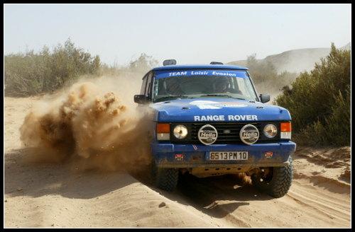 range-rover-shamrock-rallye-001.jpg