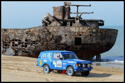 range-rover-shamrock-rallye-003.jpg