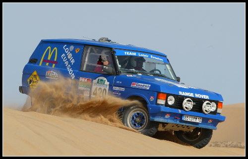 range-rover-shamrock-rallye-004.jpg