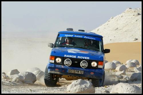 range-rover-shamrock-rallye-005.jpg