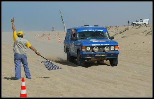 range-rover-shamrock-rallye-006.jpg