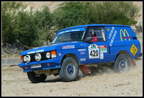 range-rover-shamrock-rallye-009.jpg
