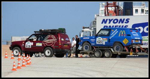 range-rover-shamrock-rallye-010.jpg