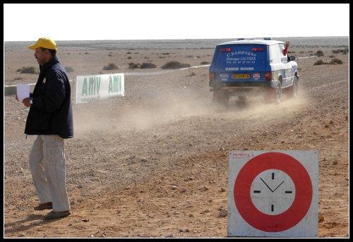 range-rover-shamrock-rallye-011.jpg