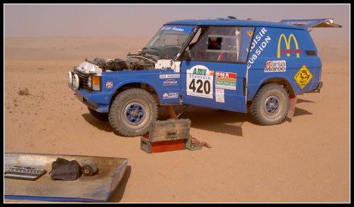 range-rover-shamrock-rallye-013.jpg