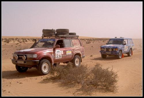 range-rover-shamrock-rallye-017.jpg