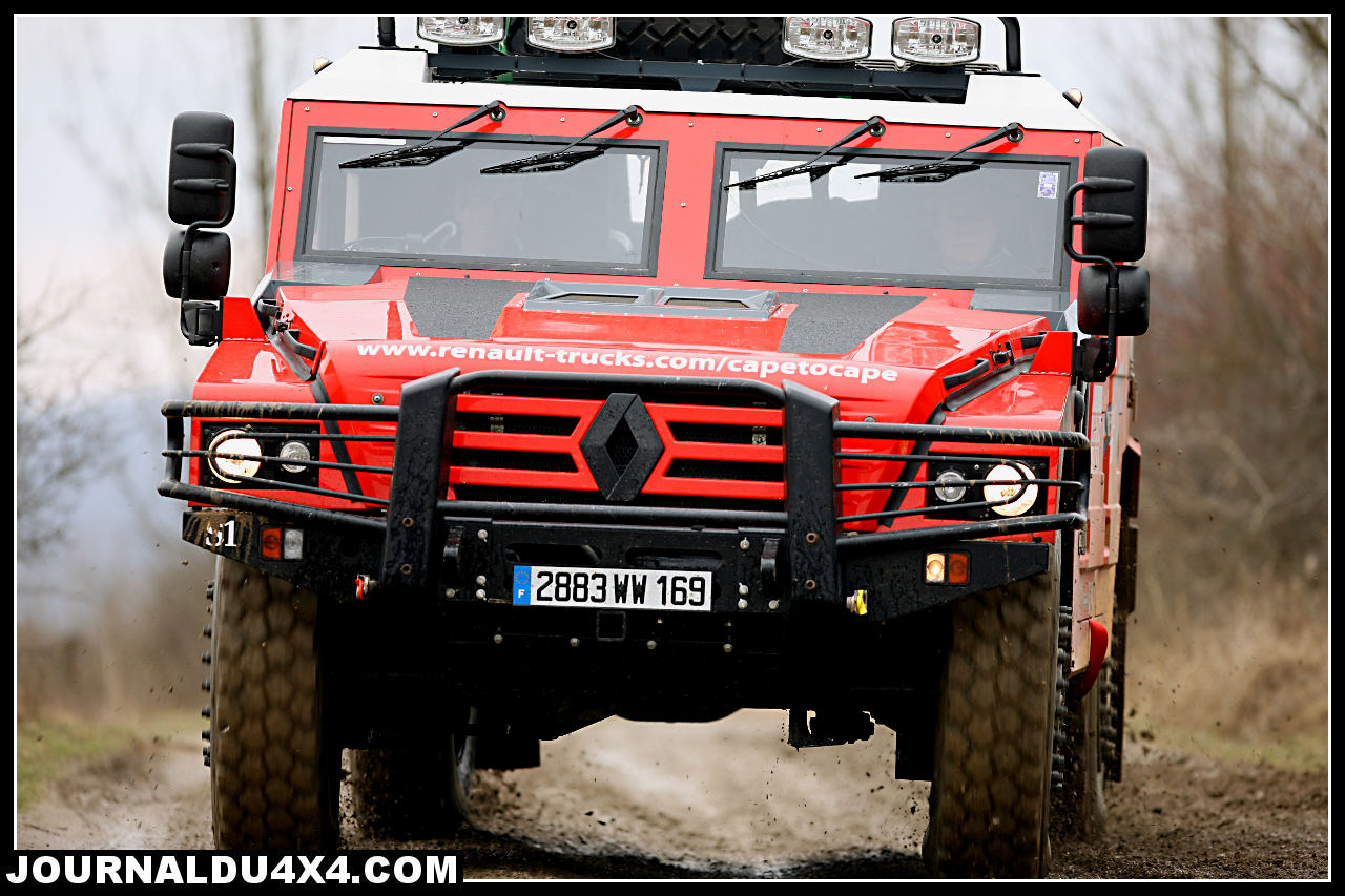 fond-sherpa-reanult-trucks-web.jpg