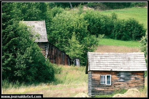 habitat-tatry.jpg