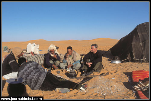 tunisie-desert.jpg