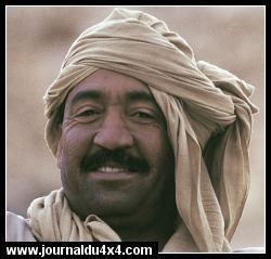 tunisie-visage.jpg