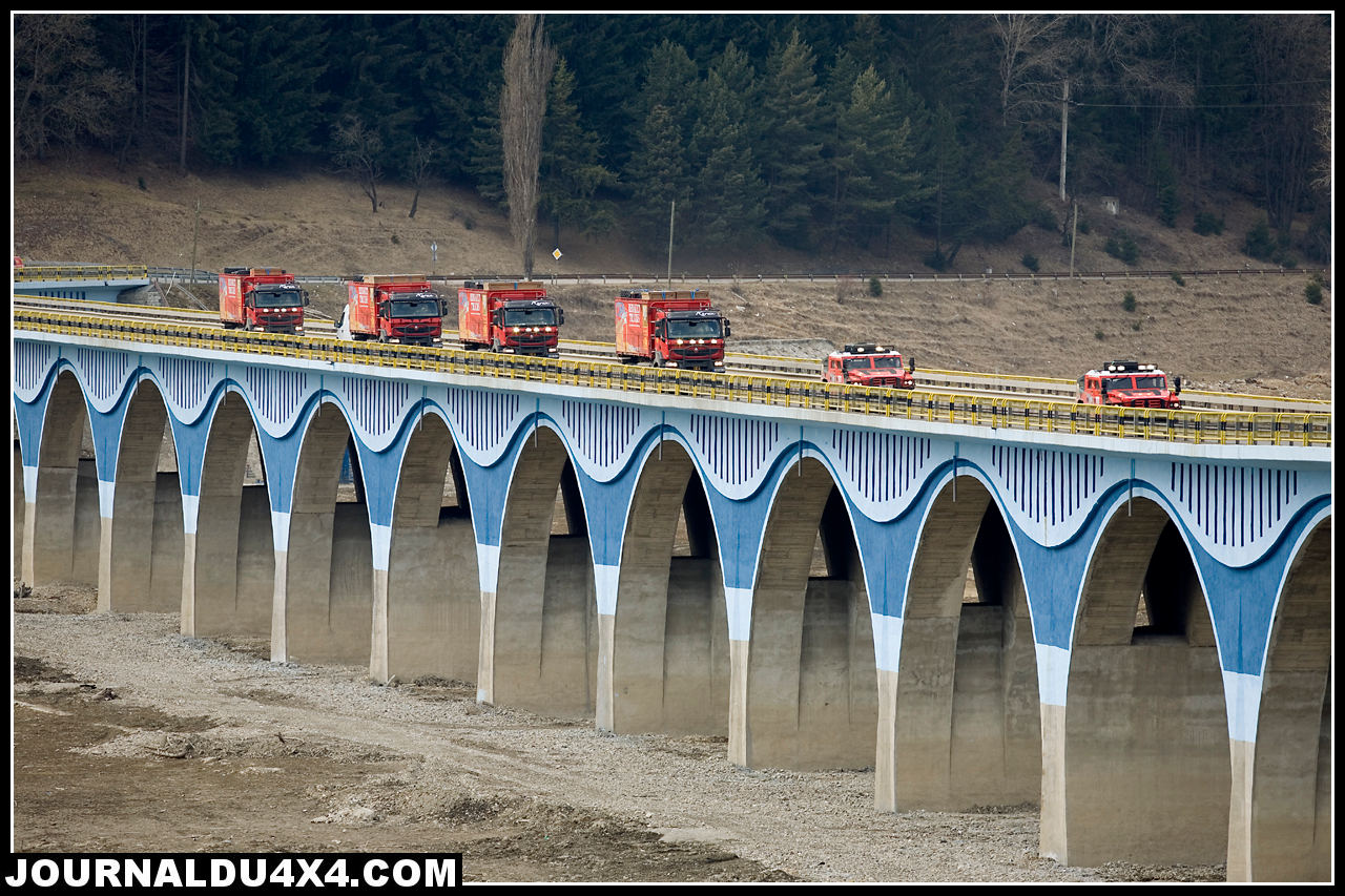 pont-convoi-sherpa-renault.jpg