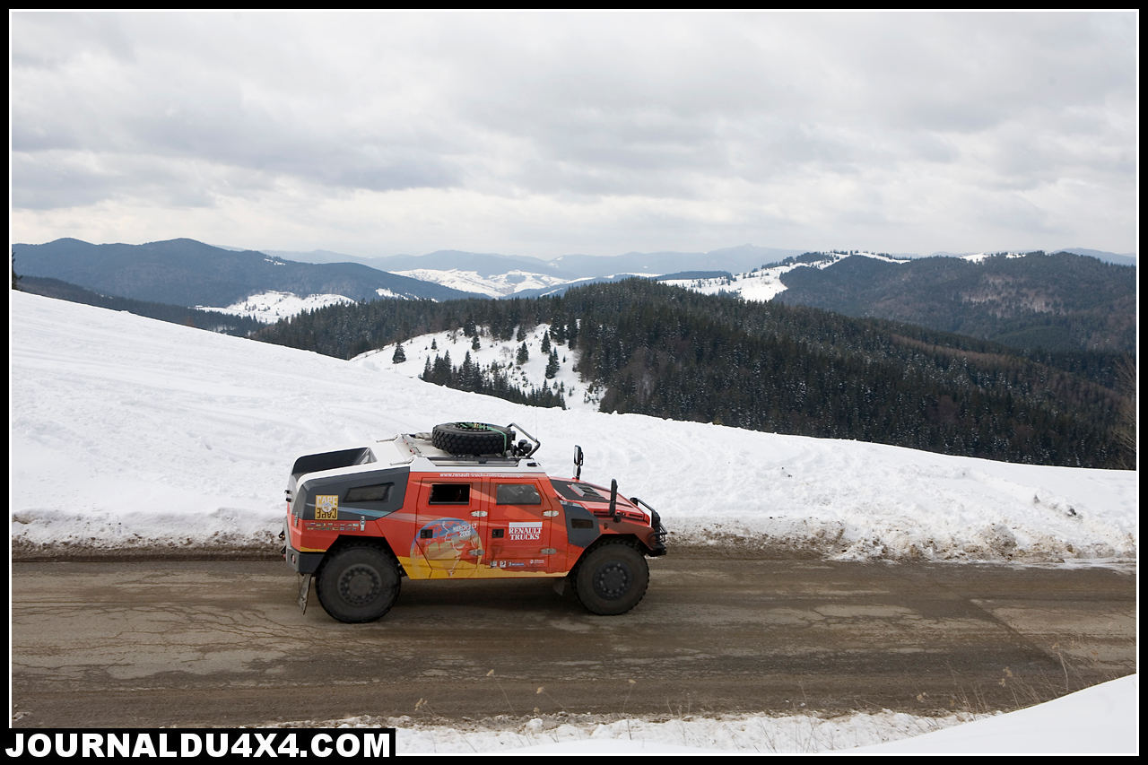 renault-sherpa_neige.jpg