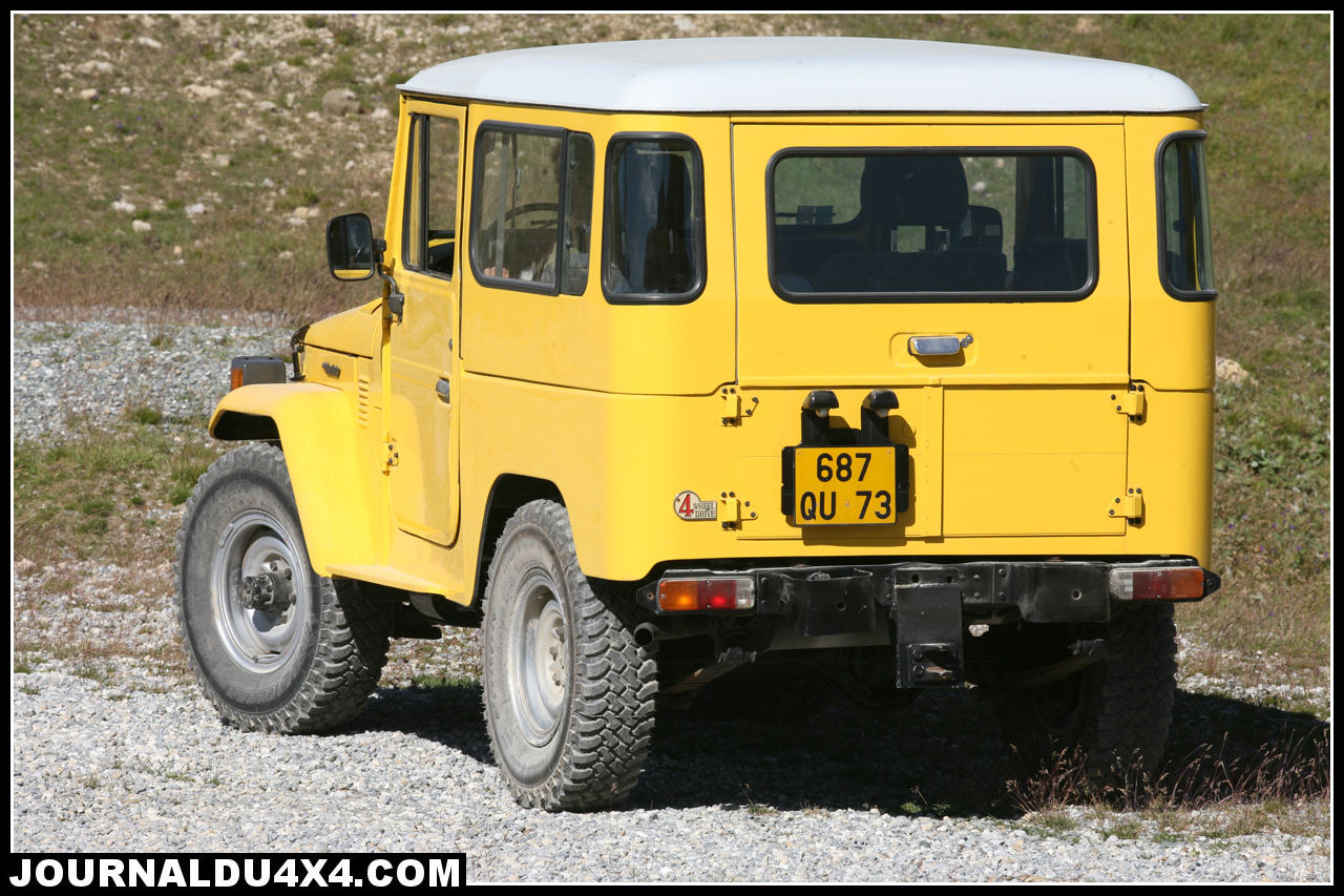 toyota-bj40-roy-creation-001.jpg