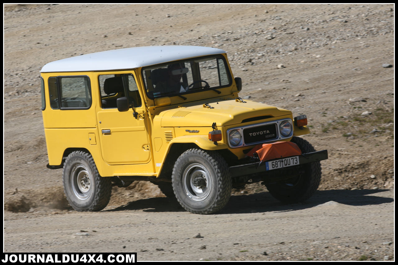 toyota-bj40-roy-creation-003.jpg