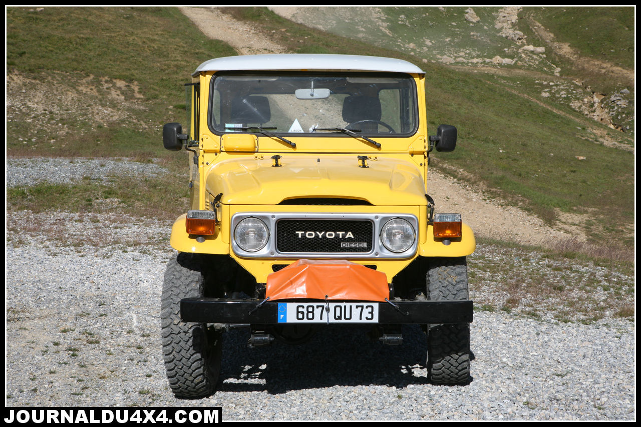 toyota-bj40-roy-creation-004.jpg