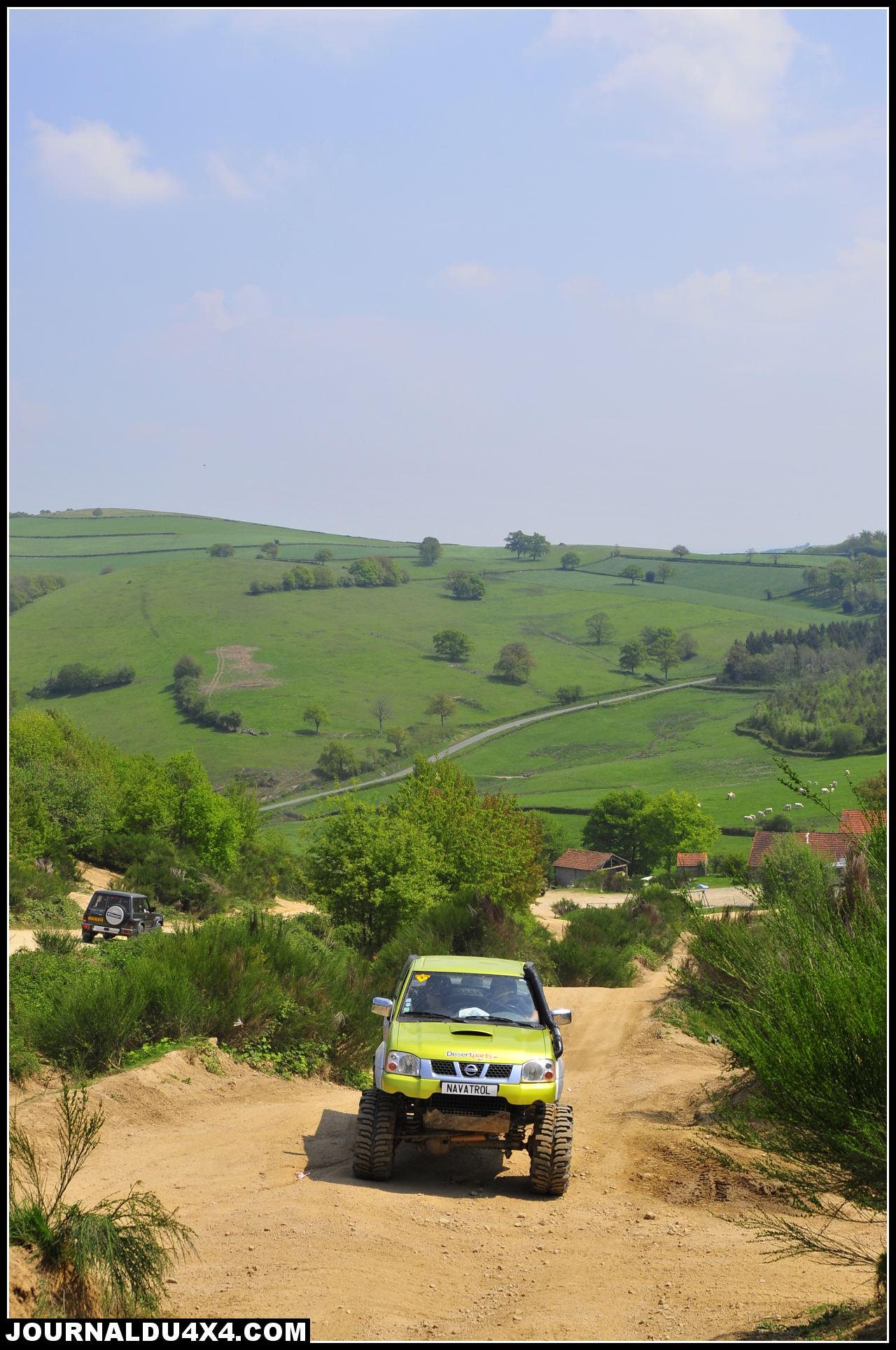 patrol-gr_bogger-05-02-09_819-.jpg