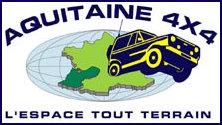 Aquitaine 4X4 préparation aménagement et entretien 4×4