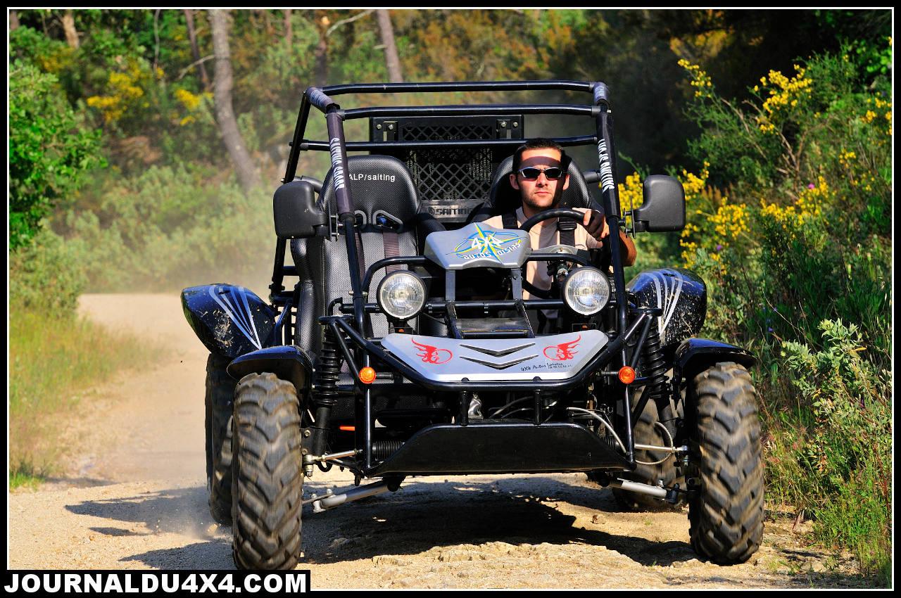 buggy_saiting-650cc-4x4autosloisirs-1.jpg