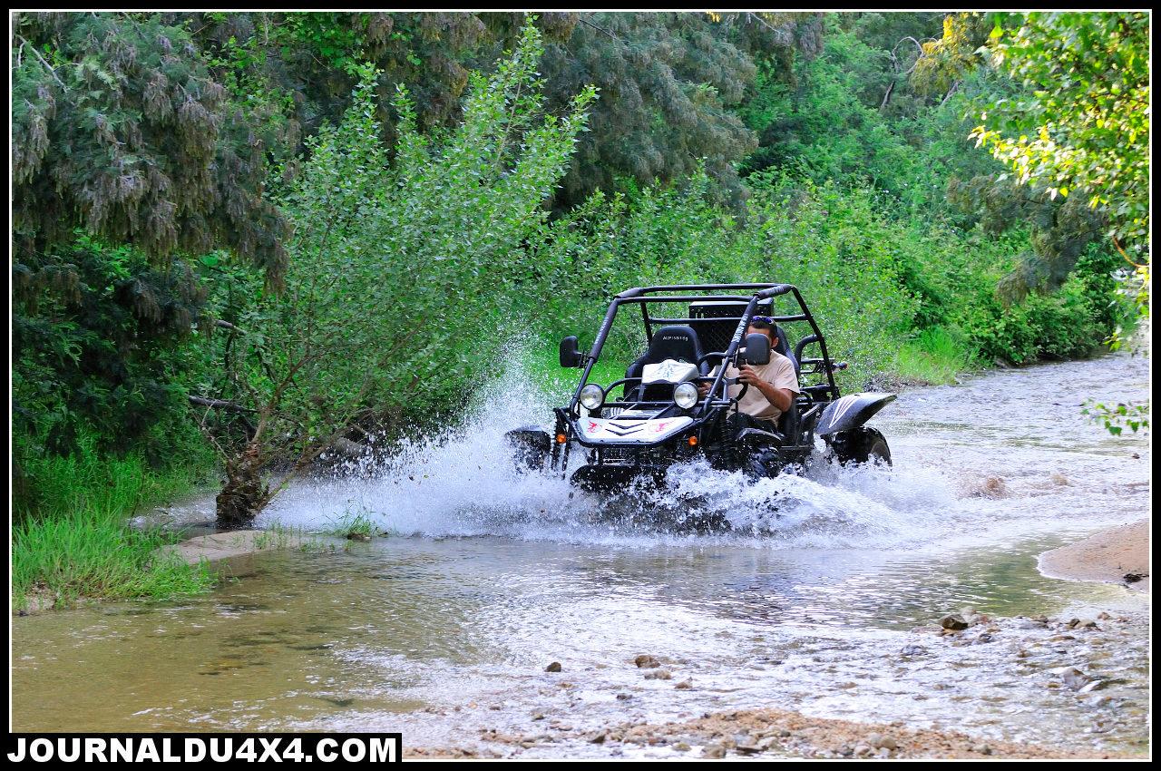 buggy_saiting-650cc-4x4autosloisirs-10.jpg