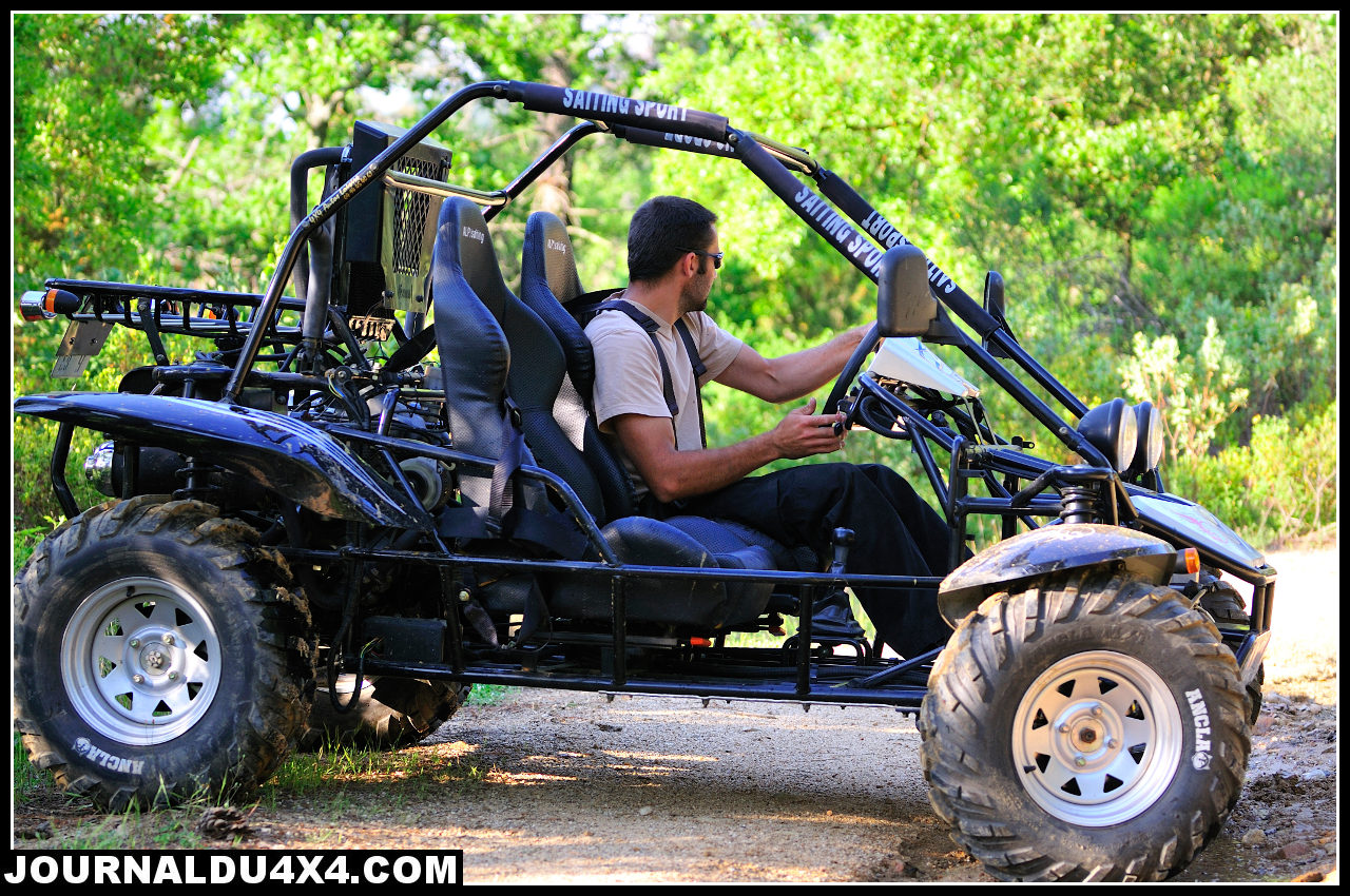 buggy_saiting-650cc-4x4autosloisirs-2.jpg