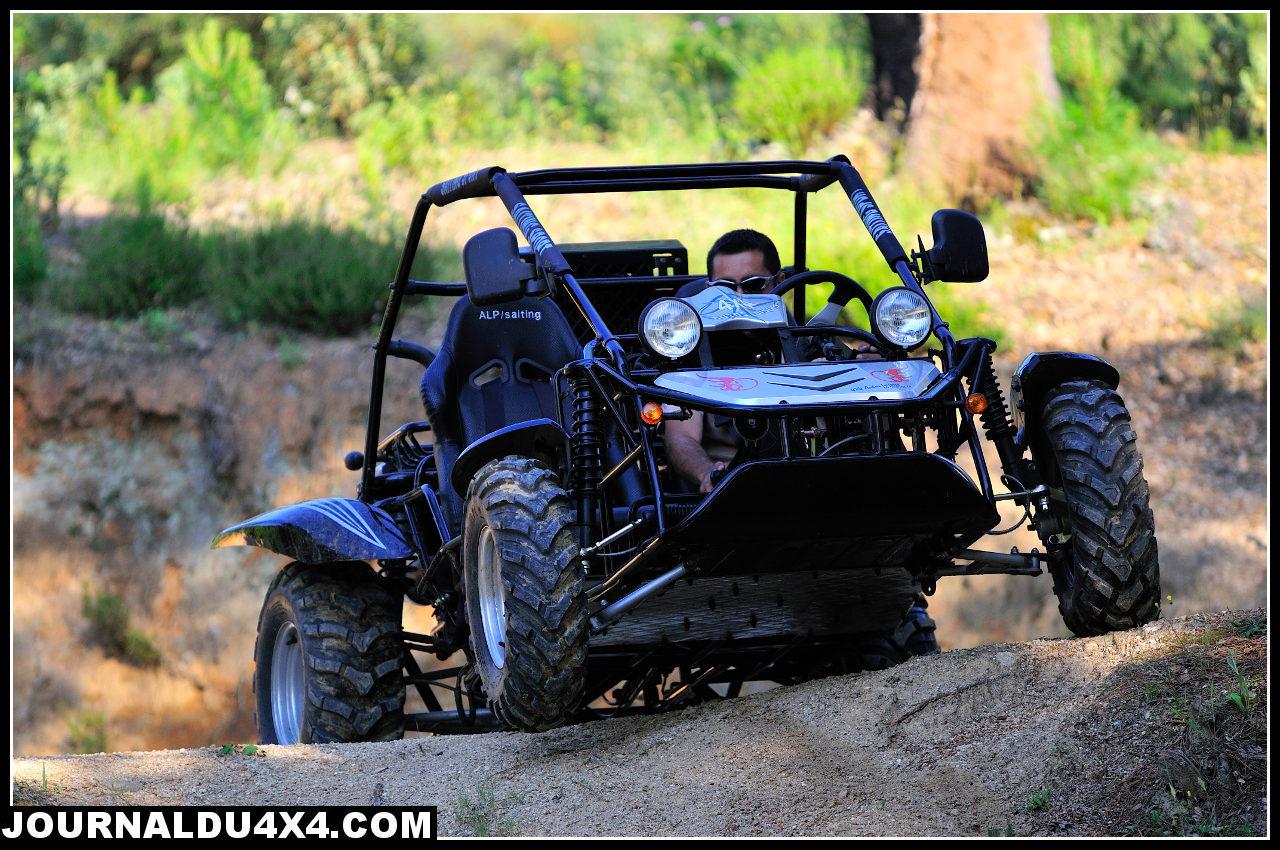 buggy_saiting-650cc-4x4autosloisirs-5.jpg