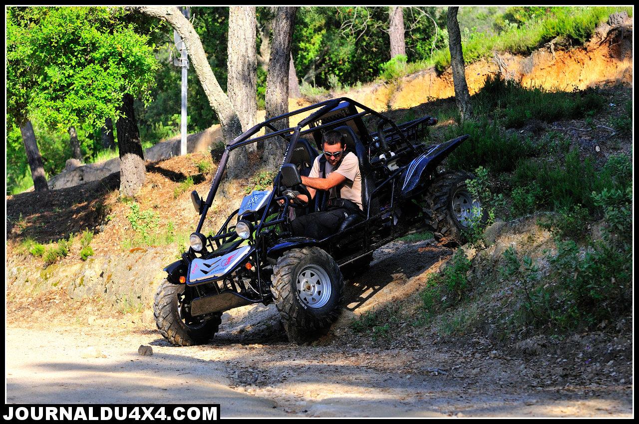 buggy_saiting-650cc-4x4autosloisirs-6.jpg