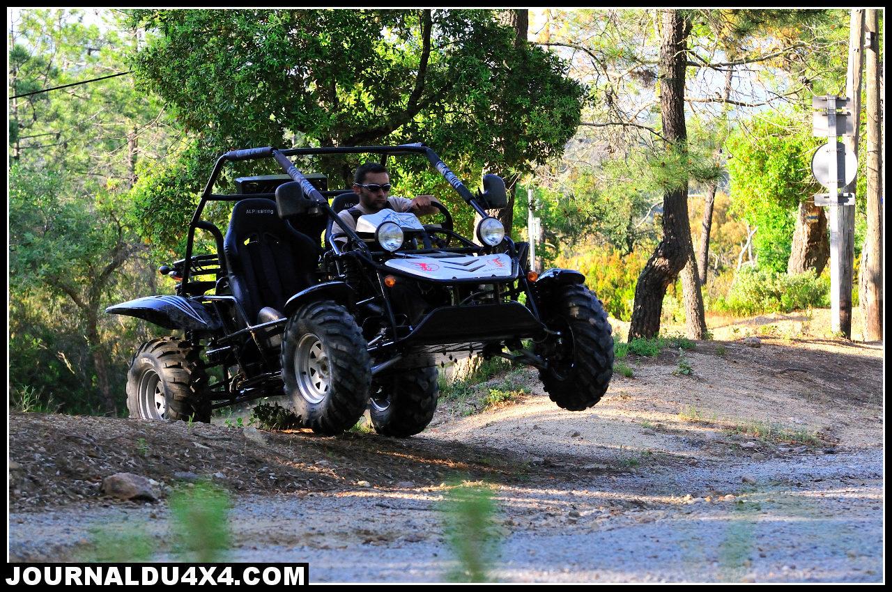 buggy_saiting-650cc-4x4autosloisirs-8.jpg