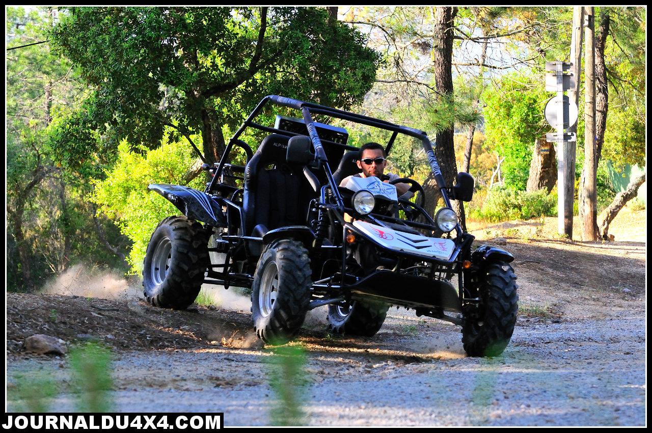 buggy_saiting-650cc-4x4autosloisirs-9.jpg