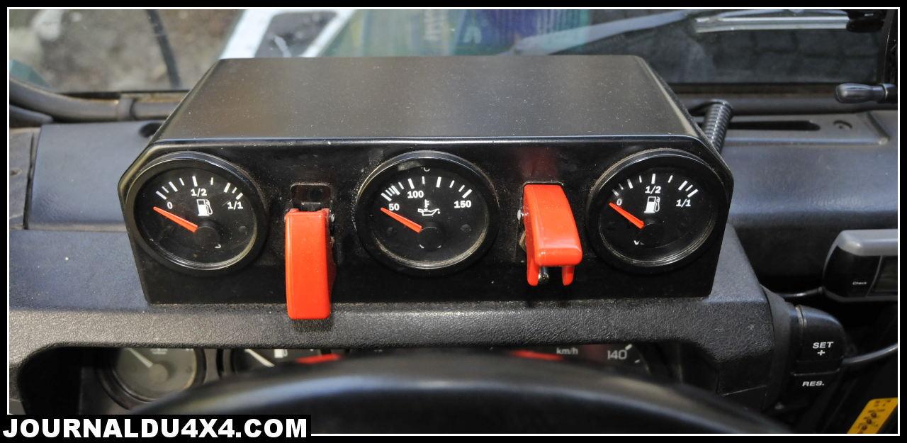 pompe-essence-Defender-110.jpg
