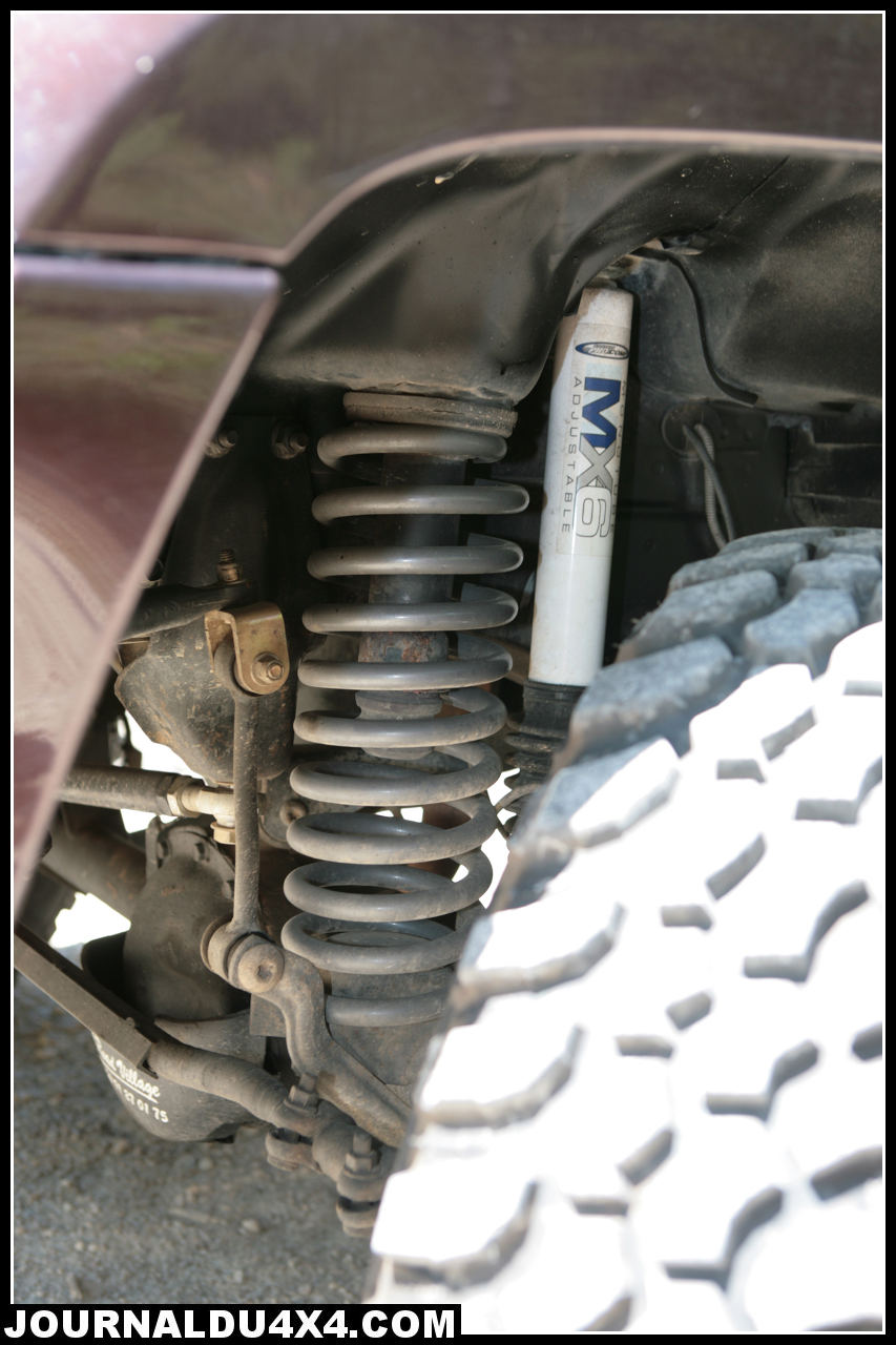 suspension-jeep-cherokee.jpg