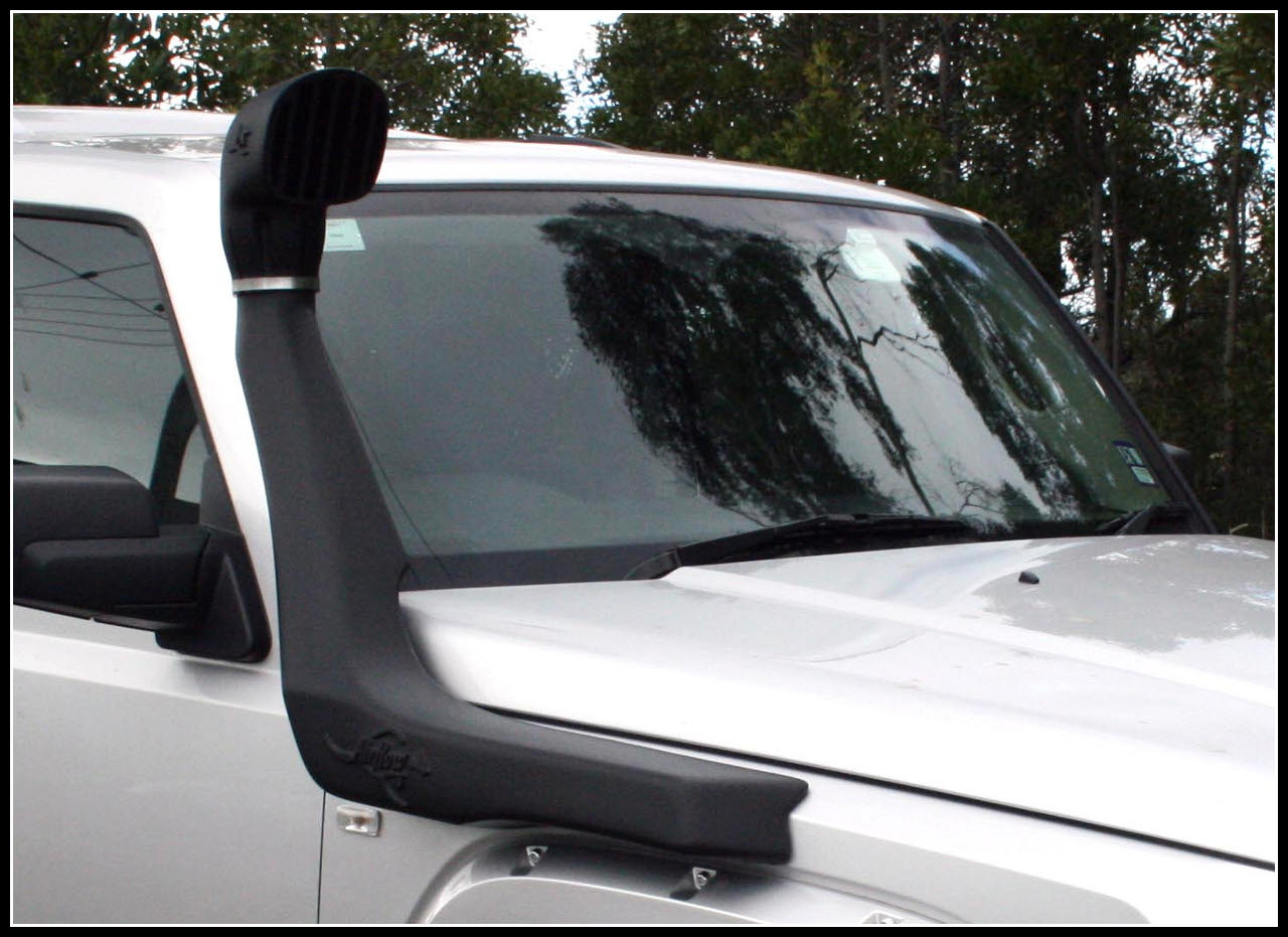 Jeep-Commander-snorkel-airflow.jpg