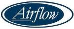 Airflow : snorkel Jeep Commander