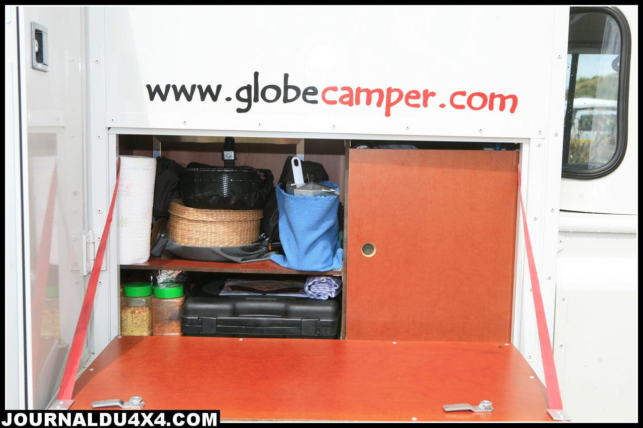 cellule-4x4-globe-camper-04.jpg