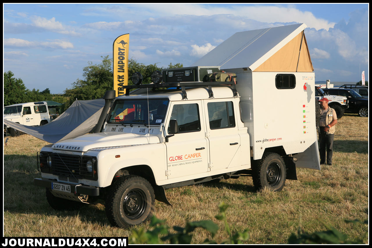 cellule-4x4-globe-camper.jpg