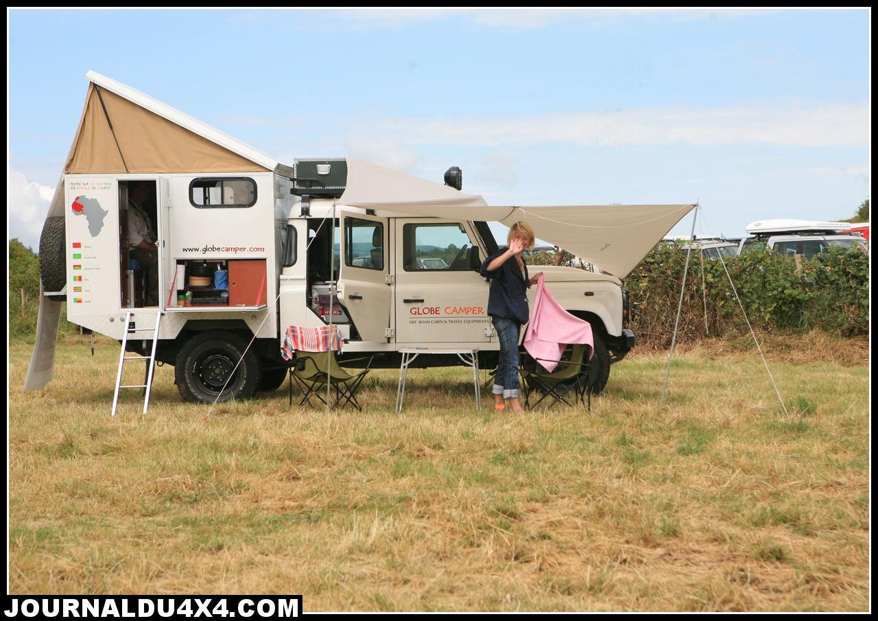 globe-camper.jpg
