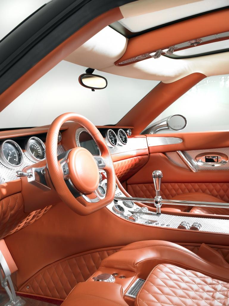 SSUV_interior4.jpg