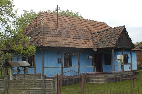 maison_bleue.jpg