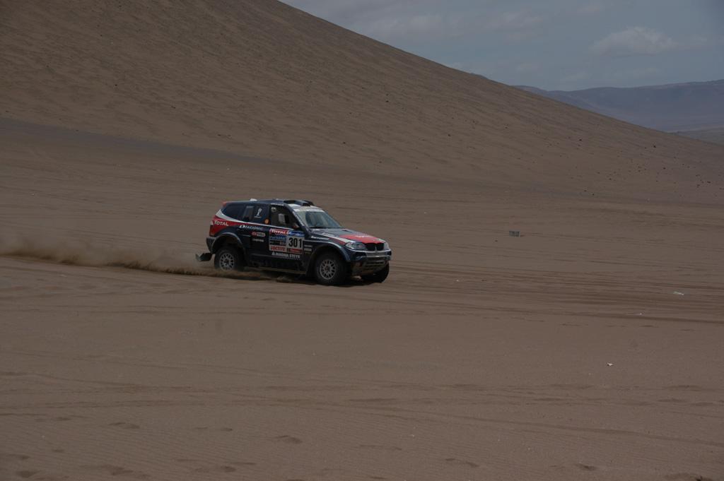 DAKAR_BMW_Peter_Antofagasta_2.jpg
